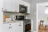 3310 Forest Street - Photo 6
