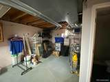 10349 Weaver Place - Photo 40