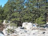 230 Scrub Oak Way - Photo 14