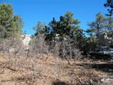 230 Scrub Oak Way - Photo 4