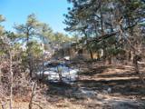 230 Scrub Oak Way - Photo 5