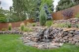 8822 Fairway Oaks Way - Photo 35
