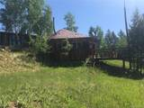 11494 Blackfoot Road - Photo 14