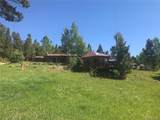 11494 Blackfoot Road - Photo 16