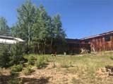 11494 Blackfoot Road - Photo 24
