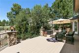 8505 Windhaven Drive - Photo 13