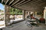 8505 Windhaven Drive - Photo 35