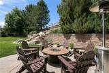 8505 Windhaven Drive - Photo 36