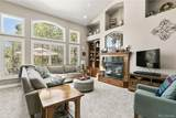 8505 Windhaven Drive - Photo 4