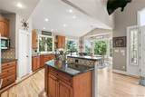 8505 Windhaven Drive - Photo 8