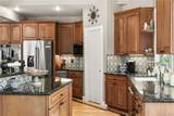 8505 Windhaven Drive - Photo 9