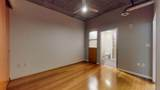 1401 Wewatta Street - Photo 10