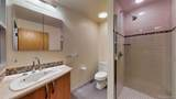 1401 Wewatta Street - Photo 11