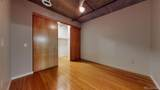 1401 Wewatta Street - Photo 12