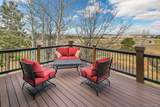 5539 Nuthatch Road - Photo 32