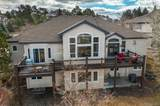 5539 Nuthatch Road - Photo 36