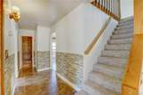 27256 Stagecoach Road - Photo 15