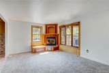 27256 Stagecoach Road - Photo 16