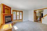 27256 Stagecoach Road - Photo 17