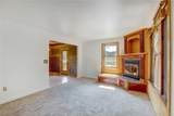 27256 Stagecoach Road - Photo 18