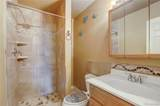 27256 Stagecoach Road - Photo 28