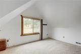 27256 Stagecoach Road - Photo 30