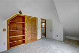 27256 Stagecoach Road - Photo 31