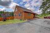 27256 Stagecoach Road - Photo 33