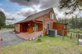 27256 Stagecoach Road - Photo 35