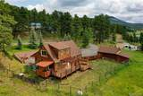 27256 Stagecoach Road - Photo 36