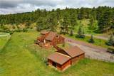 27256 Stagecoach Road - Photo 4