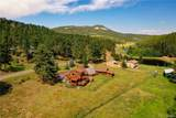27256 Stagecoach Road - Photo 5