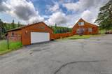 27256 Stagecoach Road - Photo 8