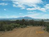 Tbd Peak View Rd 47 - Photo 1