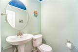 2646 Danbury Avenue - Photo 14