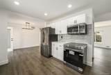 3803 Girard Avenue - Photo 2