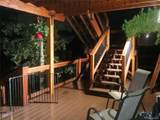 40537 Steamboat Drive - Photo 5