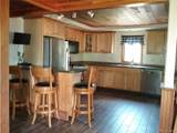 40537 Steamboat Drive - Photo 8