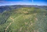 Elk Mountain Trail - Photo 10