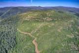 Elk Mountain Trail - Photo 11