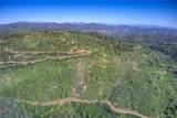 Elk Mountain Trail - Photo 12