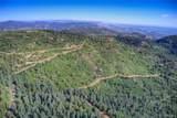 Elk Mountain Trail - Photo 13
