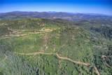 Elk Mountain Trail - Photo 14