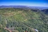 Elk Mountain Trail - Photo 15