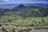 Elk Mountain Trail - Photo 16