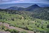 Elk Mountain Trail - Photo 17