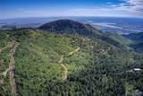 Elk Mountain Trail - Photo 2