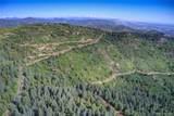 Elk Mountain Trail - Photo 6