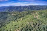 Elk Mountain Trail - Photo 9