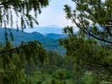 TBD-2 Turkey Creek Road - Photo 1